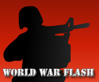 World war flash