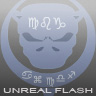 Unreal Flash Msn icon 5