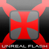 Unreal Flash Msn icon 7
