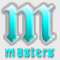 http://www.rustyarcade.com/images/default_avatar.gif